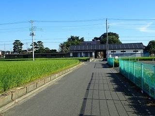 nagayamon.jpg