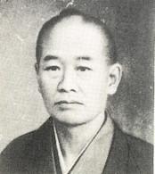 nasusyunpei.jpg