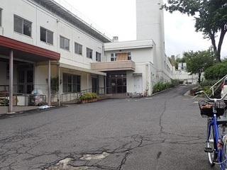 noriyorihaka 03.jpg