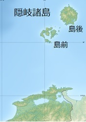 oki map 02.jpg