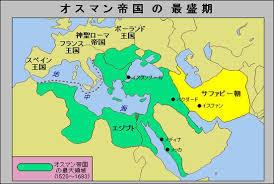 露土戦争: 船中発策