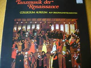renaissance dance 01.jpg