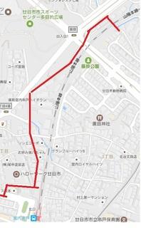 saikoku map 03.jpg