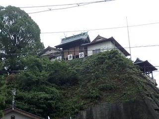 sakurao02.jpg