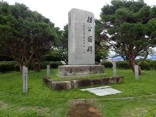 sakurao 03.jpg