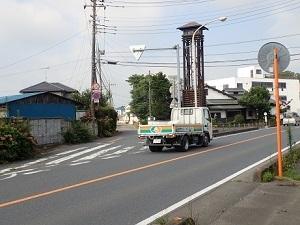 sakurayagura77.jpg