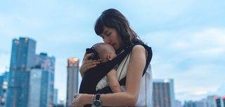 single mother 01.jpg