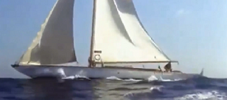 sol yacht.png