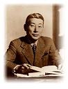 sugihara.png