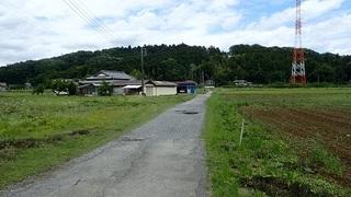 sugiyamazyo 02.jpg