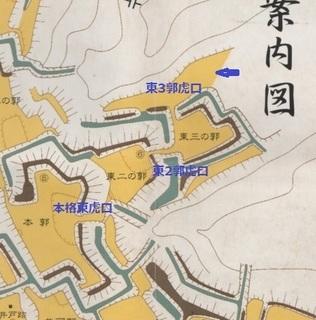 sugiyamazyo higasi.jpg