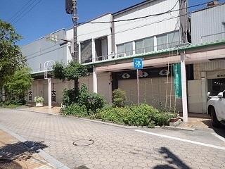 takehara 04.jpg