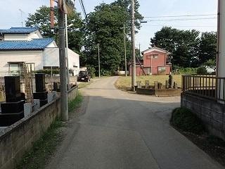 teppouzyuku66.jpg
